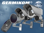 Цифрови системи за видеонаблюдение